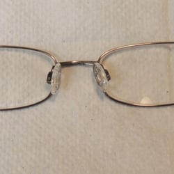 Eyeglass Repair San Diego Hillcrest : Vision Eyeglass Repair - 68 Photos - Eyewear & Opticians ...