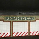 Metropolitan transportation authority 200 photos for 200 lexington ave new york