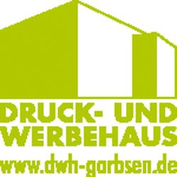 Druck- und Werbehaus Garbsen, Garbsen, Niedersachsen