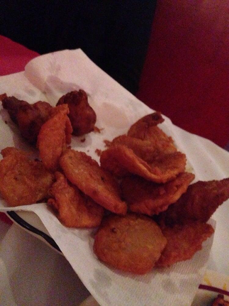 Veggie appetizer yelp for 5 star indian cuisine