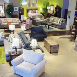 Belfort Furniture 48 Photos Furniture Stores Dulles Va Reviews Yelp