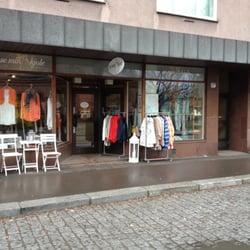 norsk nettside kjole Kopervik
