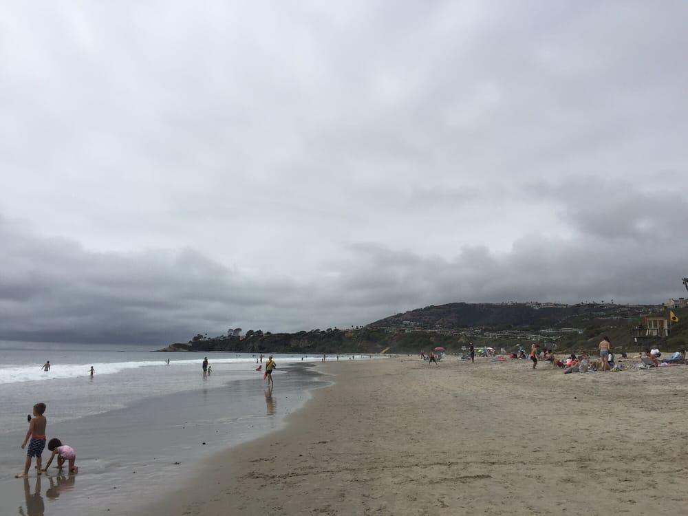 Campgrounds Near Laguna Beach Fl