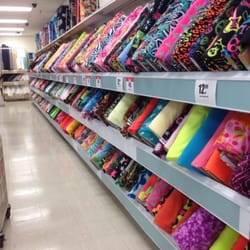 jo-ann fabrics and crafts dallas tx