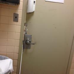 New york presbyterian hospital columbia university for Bathroom 75 million