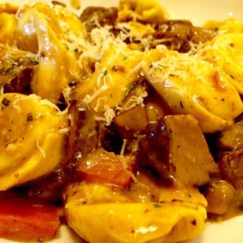 Olive Garden Italian Restaurant 20 Photos 20 Reviews Italian Restaurants 13285 Tegler