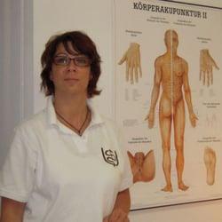 Heilpraktikerin Ulrike Scheitler, Wetzlar, Hessen, Germany