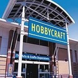 http://www.hobbycraft.co.uk/Home.aspx