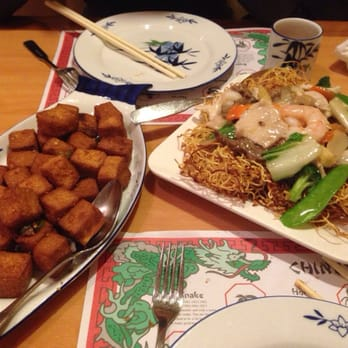 Noodles delight chinese restaurant chinese roselle il for Asian delight chinese asian cuisine