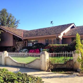 Brady Bunch House 31 Photos 17 Reviews Landmarks