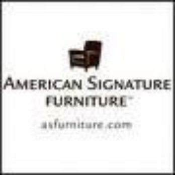 American Signature Furniture Furniture Stores Daytona