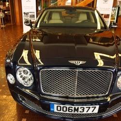 British motor car distributors exotics car dealers san for British motor cars san francisco