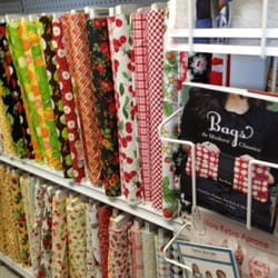 Beverly s fabrics crafts clairemont san diego ca for Michaels arts and crafts san diego