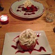 Biscuit fraise Nutella: une tuerie!…