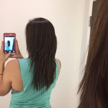 Azar hair salon 10 photos blow dry out services for 13 salon walnut creek