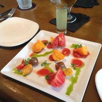 Intermezzo Bar And Cafe Santa Barbara Reviews