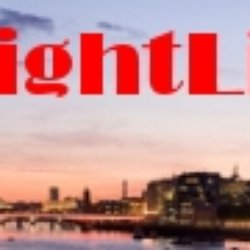 London NightLife Guide, London