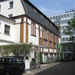 Radio X, Frankfurt am Main, Hessen