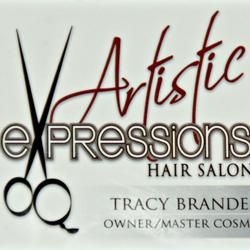 Artistic expressions hair salon hair salons braselton - Expressions hair salon ...
