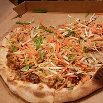 California Pizza Kitchen 93 Photos 88 Reviews Skokie Il United States Yelp
