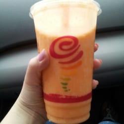 juice triple revitalizer photos taken in 2015