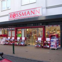 Rossmann, Kiel, Schleswig-Holstein