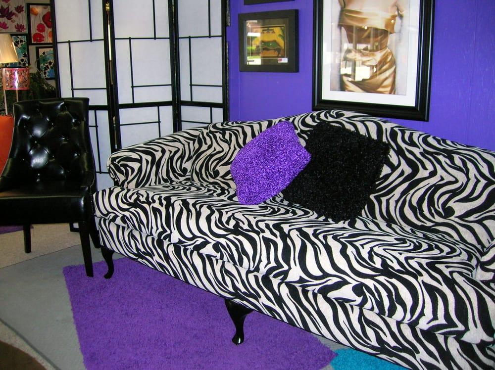 Kanell S Furniture Source Furniture Stores Salt Lake City Salt Lake City Ut Reviews
