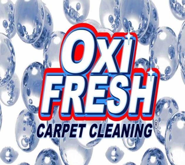 Image Result For Carpet Cleaning Williamsburg Va
