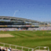 Panorama of OCS Stand and Gas Holders
