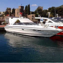 location-bateaux-06.fr, Saint Laurent du Var, Alpes-Maritimes, France