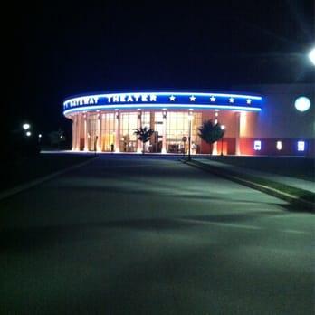 gateway gettysburg theater partners llp cinema 20