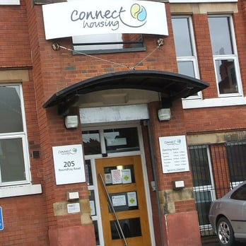Properties To Rent West Leeds Housing Association