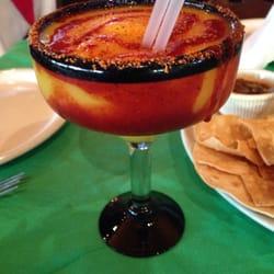 Palenque Grill San Antonio logo