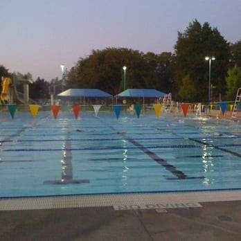 Amazon Pool Swimming Pools Eugene Or United States Reviews Photos Yelp