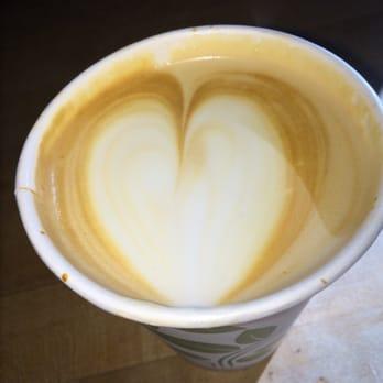 Cafe Delmarette Santa Cruz Ca