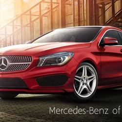 Mercedes Benz Of Modesto Car Dealers Modesto Ca Yelp