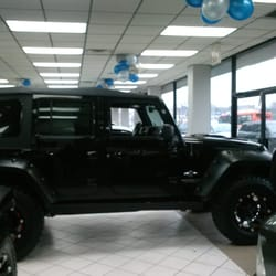 bayside chrysler jeep dodge bayside bayside ny tats unis. Cars Review. Best American Auto & Cars Review