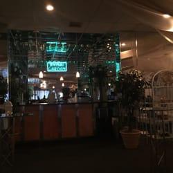 synai garden banquet hall venues event spaces miami fl yelp