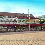 Central, Hanau, Hessen