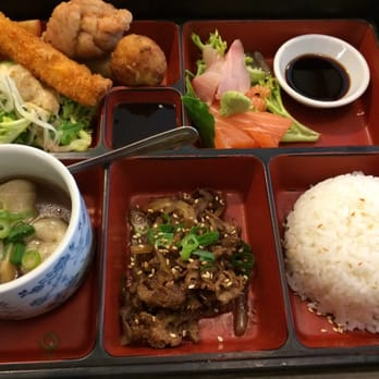 Edoya japanese restaurant japanese restaurants for Asian cuisine melbourne