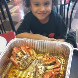 Jj fish chicken 36 photos seafood 515 fairgrounds for Jj fish chicken menu