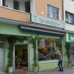 Gänseblümchen, Cologne, Nordrhein-Westfalen