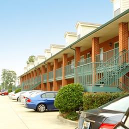 Claridge house apartment homes flats 3315 w 4th st The claridge house