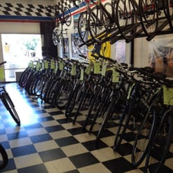 Bikes For Sale In Merced Kevins Bikes Merced CA