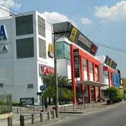 Ilha Plaza Shopping, Rio de Janeiro - RJ