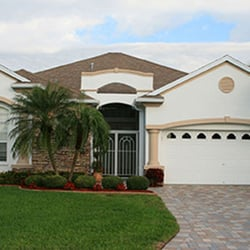 Garage door repair belle isle downtown central for Garage doors orlando fl