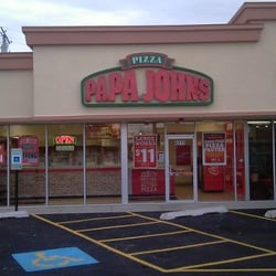 Get the latest Papa John's Pizza menu and prices. Use the store locator to find Papa John's Pizza locations, phone numbers and business hours in Phoenix, Arizona.