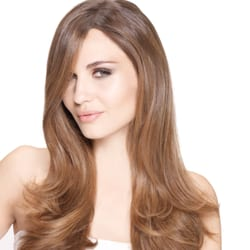 Experts in Brazilian Keratin Blow dry…