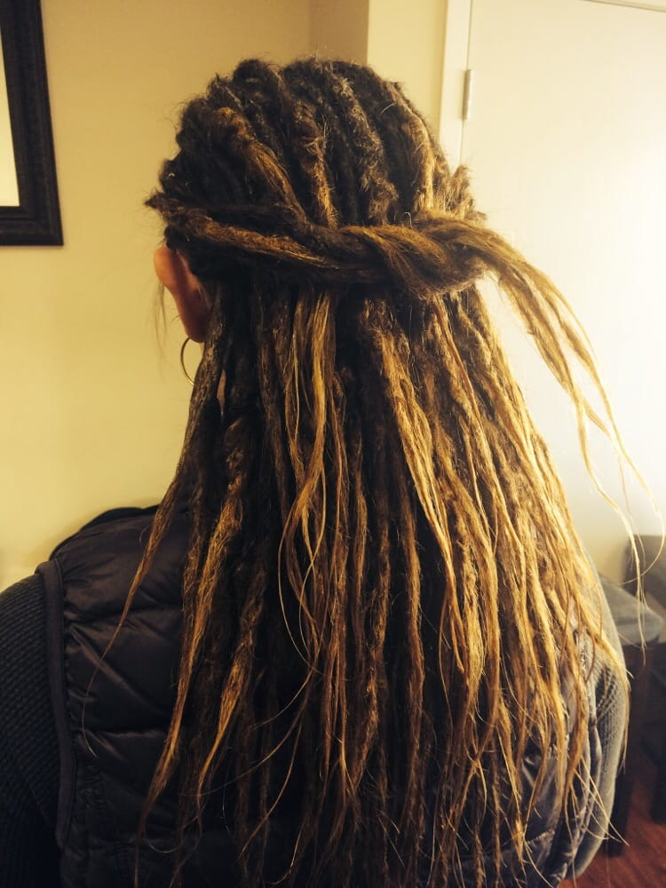 how to dreadlock your hair dreadlocks salon 222 photos hair extensions oakland