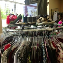 Seattle Franchise Opportunity | Resale Clothing Store | Clothes Mentor